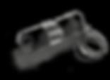 flashlight invert transparent.png