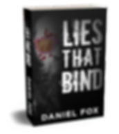 Lies That Bind - 3D Cover - paperback.pn