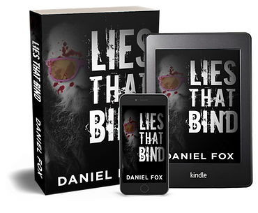 Lies That Bind - 3D Cover - all formats.