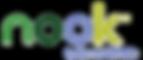 Nook_Logo.png