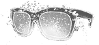 glasses invert transparent.png