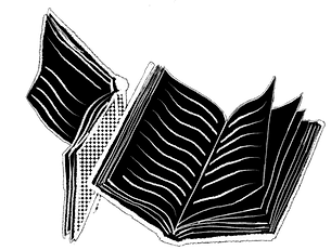 books invert2.png