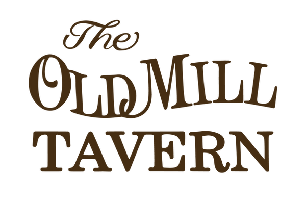 Old Mill Logo-01.png
