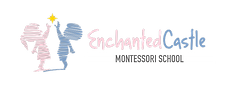 ECMS logo.png
