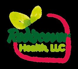 Rediscover Health, LLC