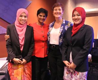 Conscious Leadership For Women