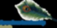 Conscious Leadership Australia Logo