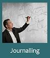 Journalling Button