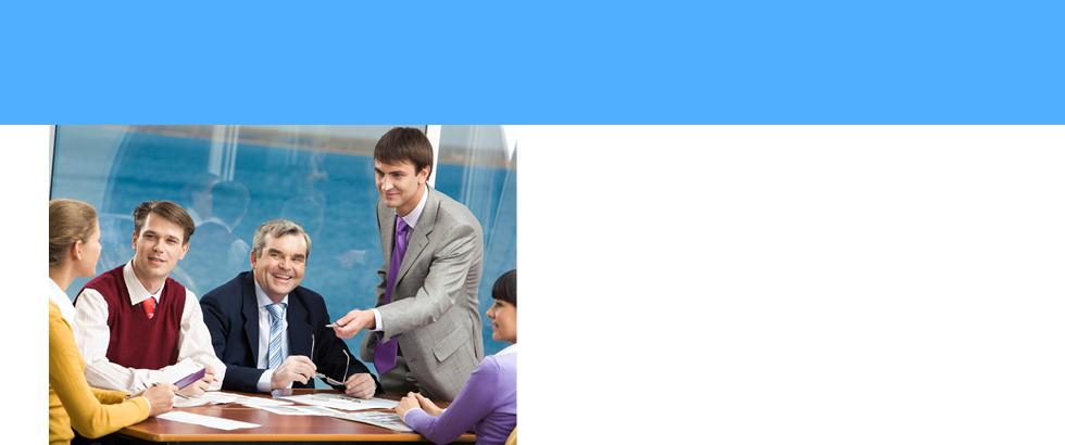 Coaching Mentoring Training Page