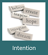 Intention Button