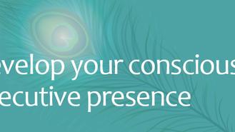 Creating Conscious Presence