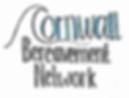 Cornwall Bereavement Network.png