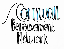 Cornwall Bereavement Network.png