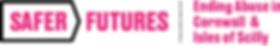 safer-futures-logo.png