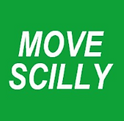Move Scilly logo