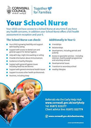 School nurse poster.png