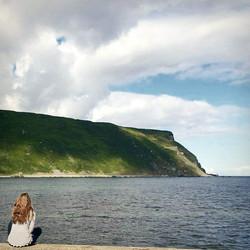 Scottish Trip #3