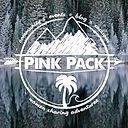 Pink Pack #TeamRedac