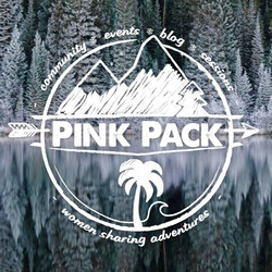 Pink Pack #1