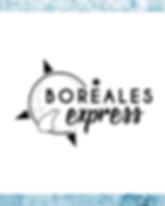 Profil_Boréales_Express.png