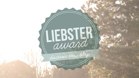 Liebster Award, kézako?