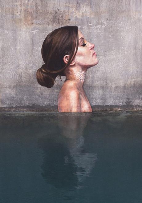 Arty discovery - Sean Yoro