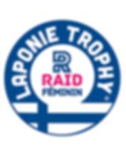 raid-feminin-logo-laponie-trophy-finland