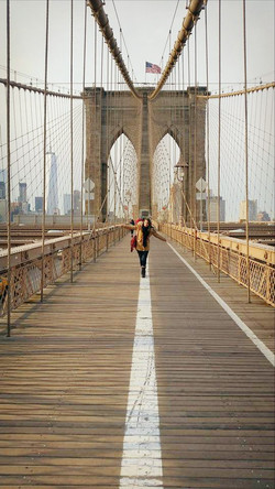 New-York City Guide