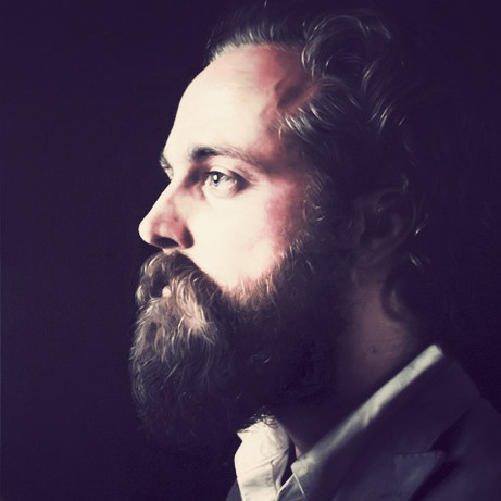 Song of the day #6 - Iron & Wine // Our Endless Numbered Days