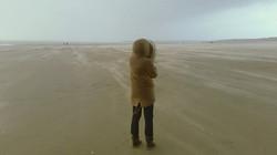 Rye et Camber Sands