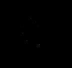 LogoblackGetreadySansSlogan (2).png