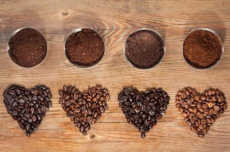 Astuces - Un trésor dans la machine à café