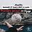 Thumbnail: FORMATION // Premiers secours en voyage - Lyon Mars 2021