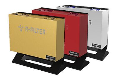 UVH-V5-Kleurmodellen-400x265.jpg