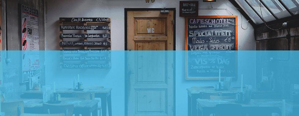 Small-Restaurant-2400.jpg