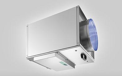 UVS-1500-M1A.jpg