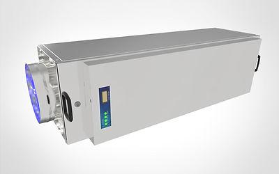 UVF-800-M2.jpg