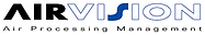 logo_airvision.png