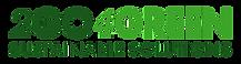 logo_GOGREEN_H_lrs.png