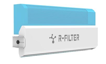 R-Filter_UVQ-110.9.png