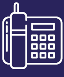 telephone clipart.PNG