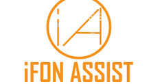 IFON ASSIST
