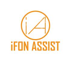 IFON ASSIST