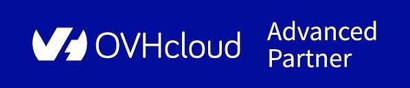 ovhcloud-advanced-partner-blue.jpg
