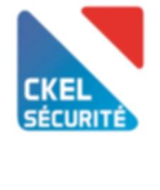 logo ckel sécurité.jpg