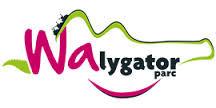 CKEL Telecom partenaire du Walygator Parc