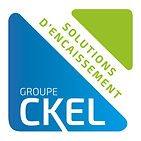 LOGO_CKEL_Solutions d'Encaissement.jpg