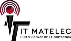 Logo It Matelec