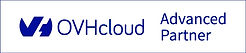 ovhcloud-advanced-partner-white.jpg