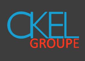 CKEL TELECOM une société du Groupe CKEL